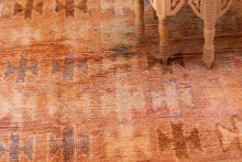 Load image into Gallery viewer, Rhamna berber rug - RHM 7 - 285x140 CM