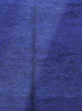 Load image into Gallery viewer, Beni Mguild blue berber rug - TB 88 - 270x180 CM