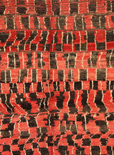 Load image into Gallery viewer, Talssinte berber rug - TLS 74 - 250x200 CM
