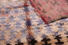 Load image into Gallery viewer, Talssinte berber rug - TLS 76 - 235x205 CM