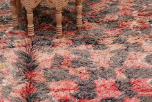 Load image into Gallery viewer, Talssinte berber rug - TLS 79 - 315x195 CM