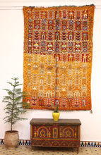 Load image into Gallery viewer, Zemour berber rug - ZM 3 - 230x150 CM