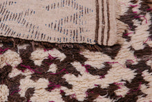 Load image into Gallery viewer, Talssinte berber rug - TLS 111 - 245x135 CM
