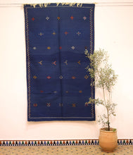 Load image into Gallery viewer, Akhnife Taznakht berber rug - TZN 177 - 255x150 CM