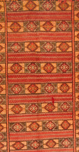 Load image into Gallery viewer, Zemour berber rug - ZM 110 - 255x145 CM