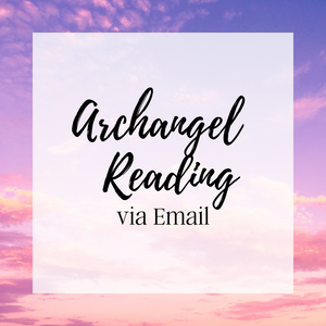 Archangel Email Reading