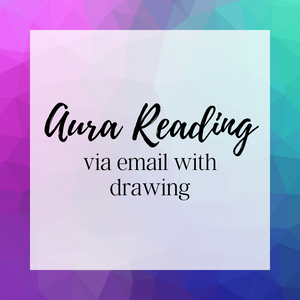 Aura Email Reading