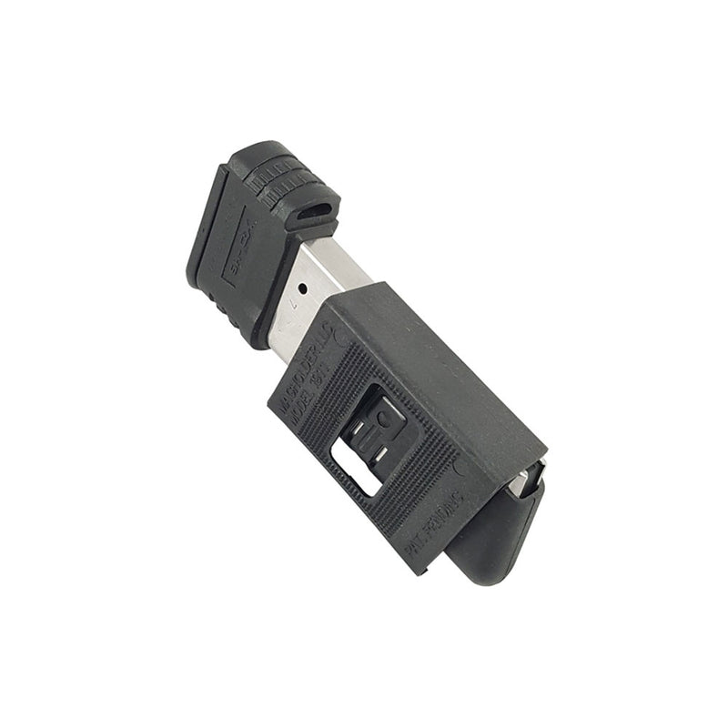 Magholder for Springfield XDS Pistols