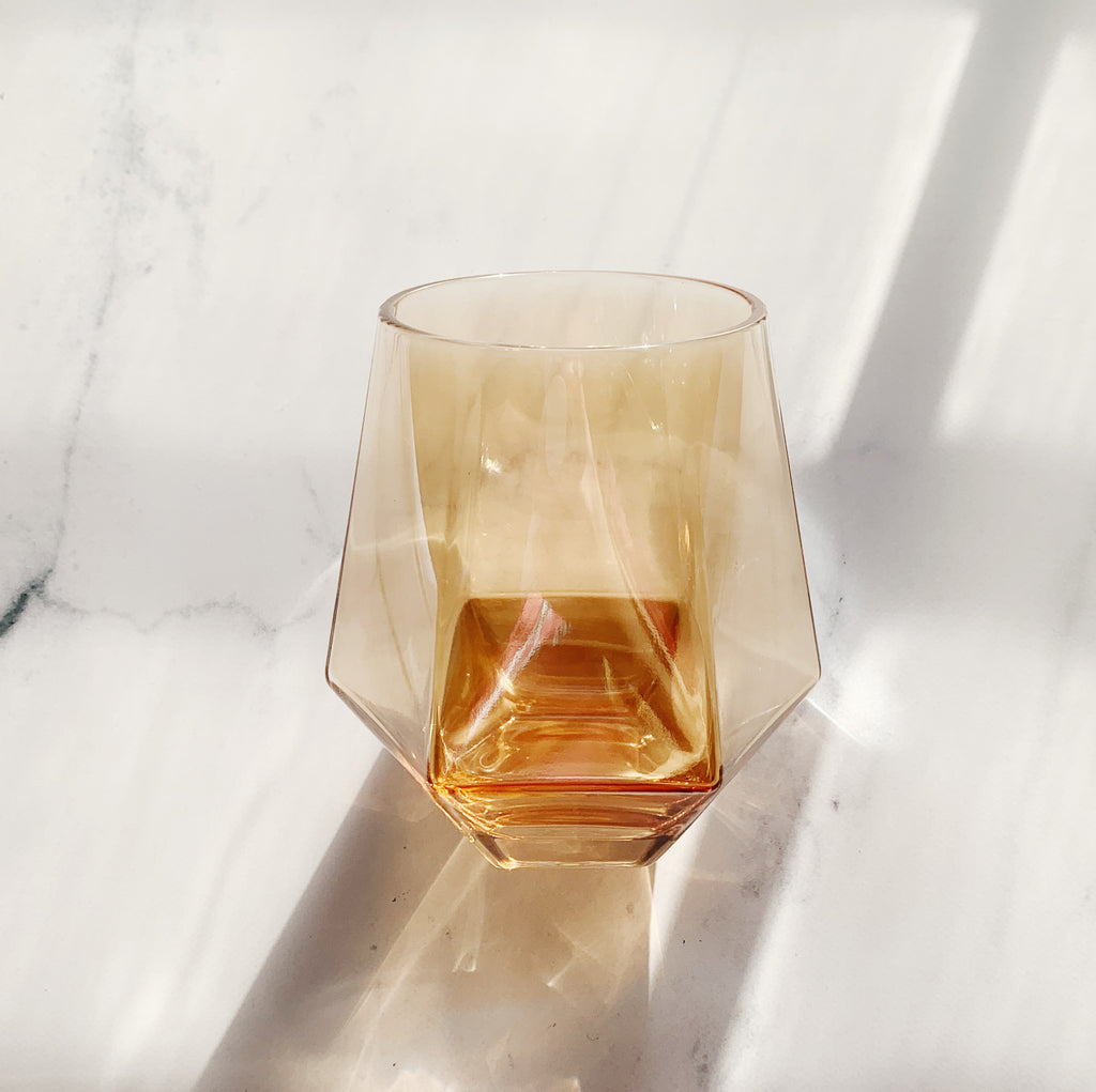 Amber-Diamond-Wine-Glass.jpg