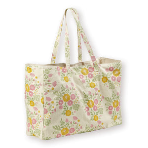 BOUQUET <br> Bolso <br> Mini Labo