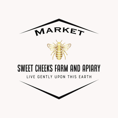 Sweet Cheeks Farm