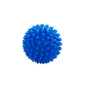Dogs Ball Toy - Whiskerr