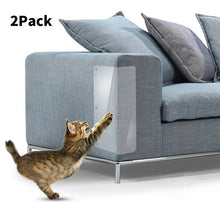 Load image into Gallery viewer, Furniture Anti-scratch Tape - Whiskerr
