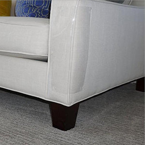 Furniture Anti-scratch Tape - Whiskerr