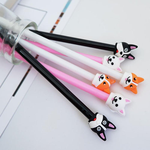Cute Dog Pen - Whiskerr