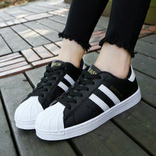 Load image into Gallery viewer, hr   S ri  s Fashion Womens/Mens Shoes Couple Casual Shoes Breathable Sport Flats Sneakers