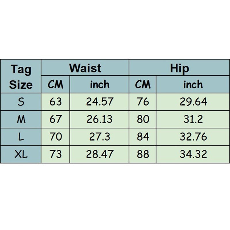Ladies Trousers Fitness Solid High Waist Flare Wide Leggin Chic Trousers Bell Bottom Yoga Breathable Soft Pants