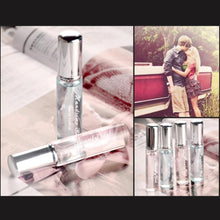 Load image into Gallery viewer, 1PC 15ML Flirt Perfume Attract Women Pheromone Perfume For Men Women Sex Perfume Body Emotions Spray Flirting Perfume