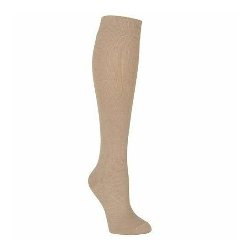 Men Women Compression Pain Relief Long Socks Calf Leg Foot Support Stocking(S-XXL)