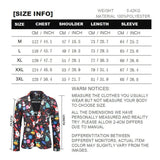 2019 New Men Fashion Tops Suits Blazers Jacket Party Dress Evening Blazer African Style Pattern Print Christmas Slim Fit Suit for Men