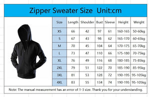 2020 Autumn Winter Toyota Logo Zipper Sweatshirts Printed Men Fleecel Hooded Jacket Hoodies Zipper Hoody