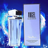 ANGEL Perfume Women's Perfume Ladies Perfume Long Lasting Parfum (Size: 0.7fl.oz./20ML/100ML/3.4fl.oz)