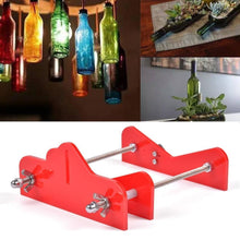 Load image into Gallery viewer, 1pcs Glass Bottle Tool DIY Cut Tools Machine For Wine Beer With 4 Colors