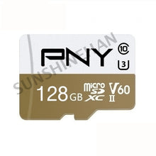 Load image into Gallery viewer, 2020new TF CARD high speed 256GB 128GB 64GB 32GB USB drive Micro SD Micro SDHC Micro SD SDHC card 10 UHS-II V60 TF memory card + card reader