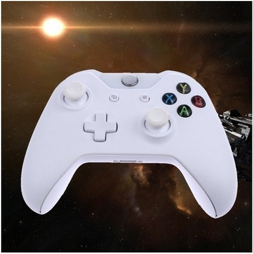 Wireless Controller for XBOX ONE Controller Controle for Microsoft XBOX One