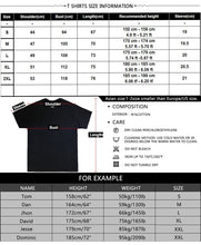 Load image into Gallery viewer, New Men T shirt + Short Pants + Trousers  Set Short  Sleeve Tops Casual Trousers Tracksuits Sportsuit Clothing Sets