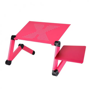 Laptop Desk Stand