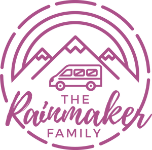The Rainmaker Family