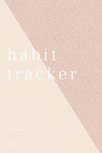 Weekly Habit Tracker
