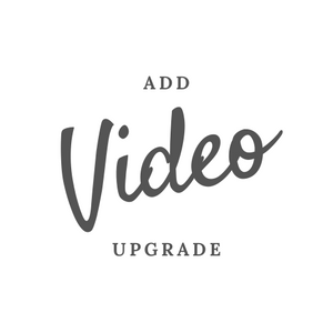 Add VIDEO To Your Amazon Product Listing [No Brand Registry Needed]