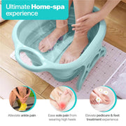 Foot Spa/Bath