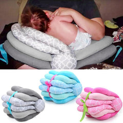 Adjustable Baby Breastfeeding Pillow Multifunction - babiesfamily