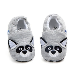 Cute Shoes Baby for Girls or Boys Newborn - babiesfamily