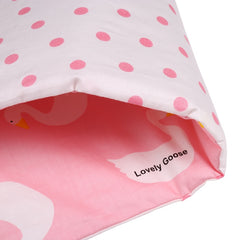 Baby Bed Bumpers Protector Crib - babiesfamily