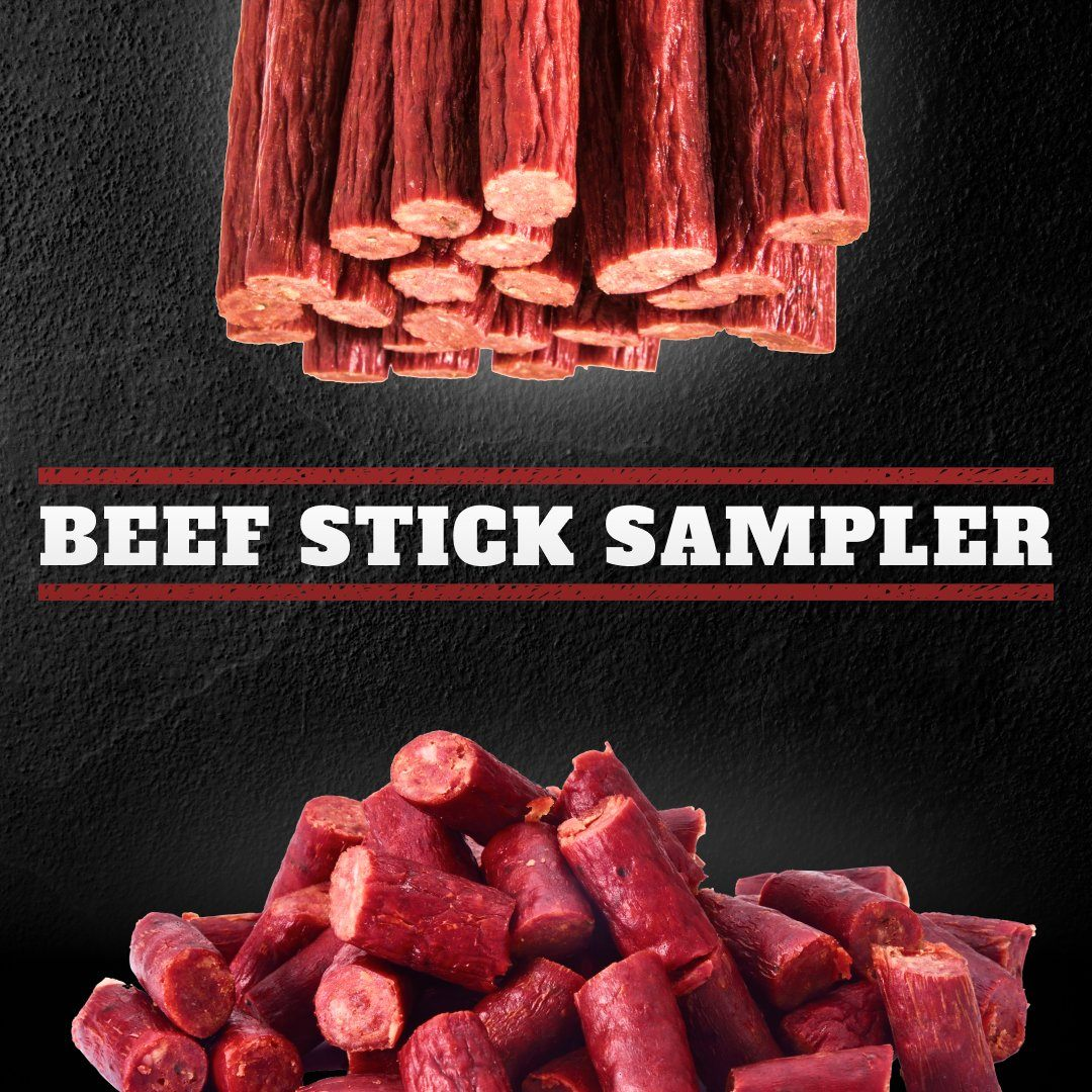 beef-stick-bundle