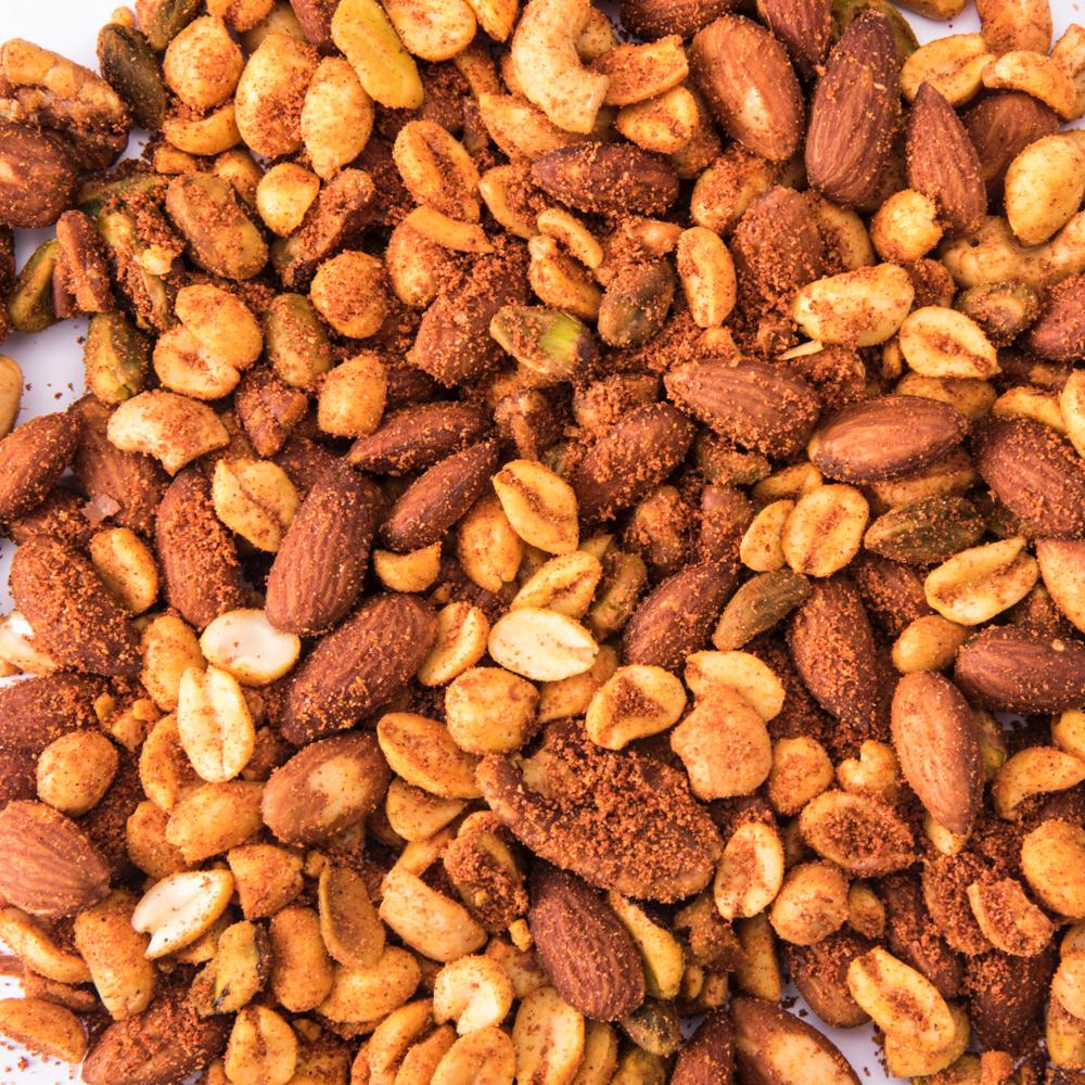 chili-limon-mixed-nuts