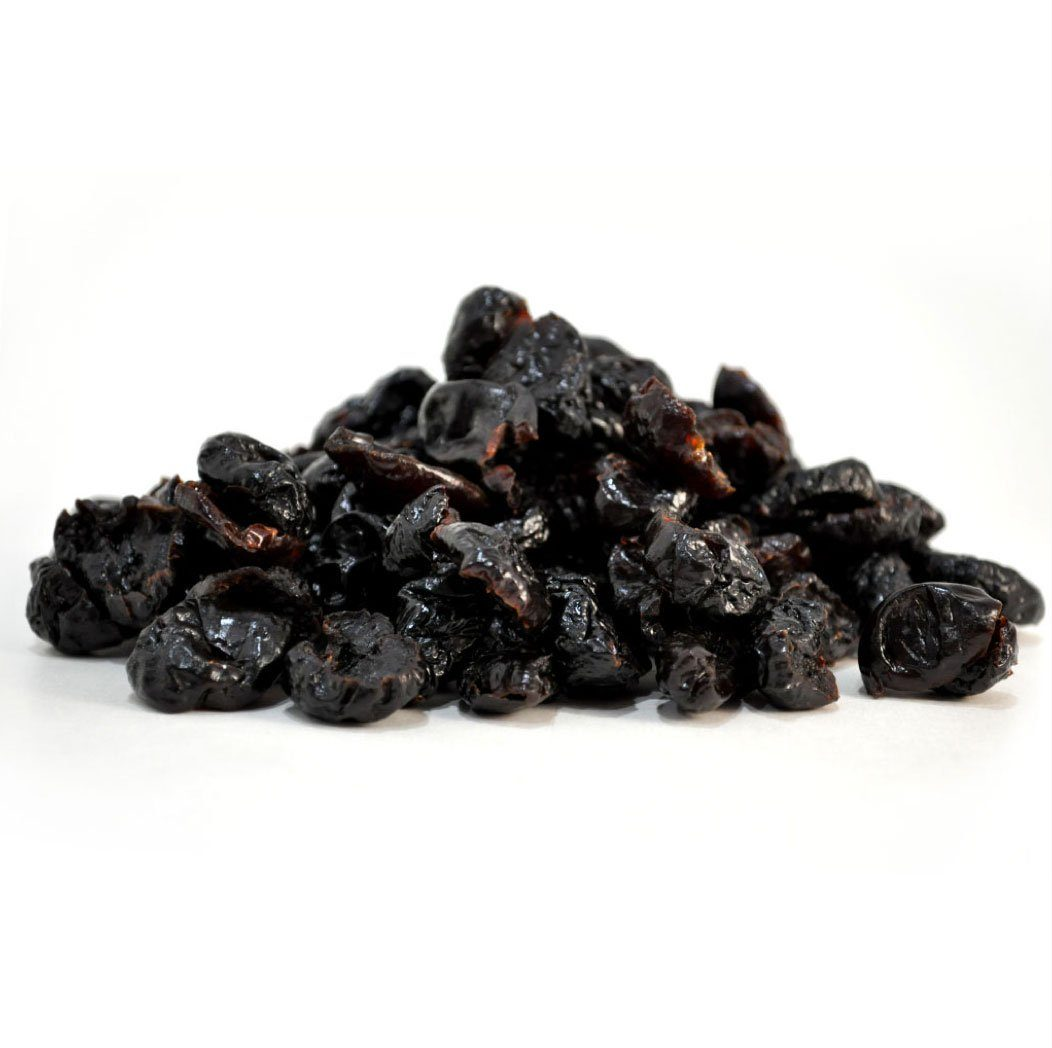 dried-cherries