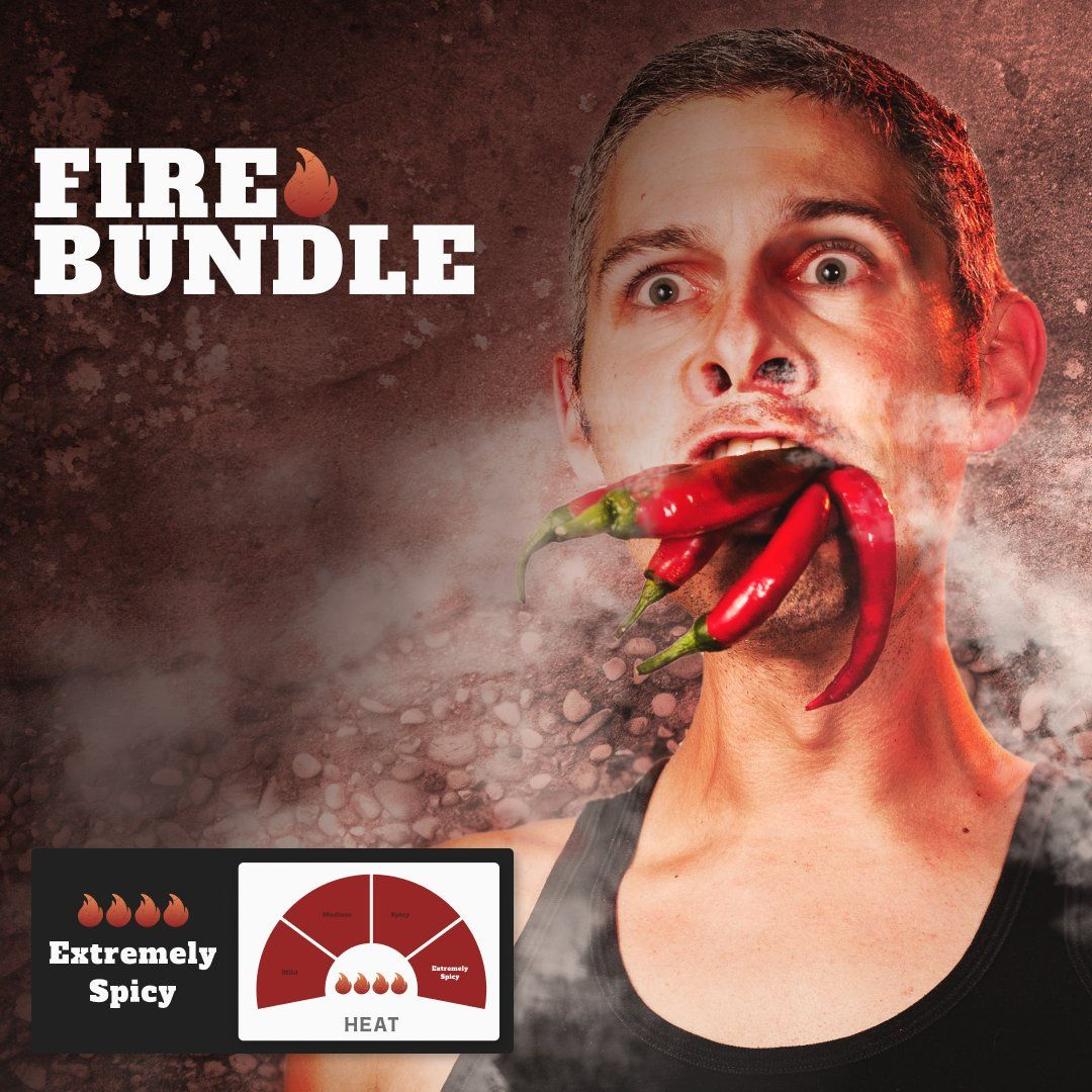 fire-bundle