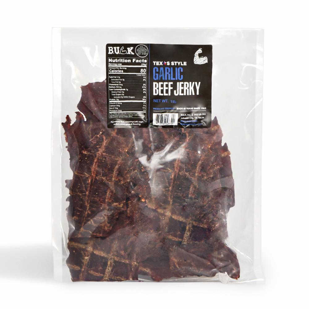 texas-garlic-beef-jerky