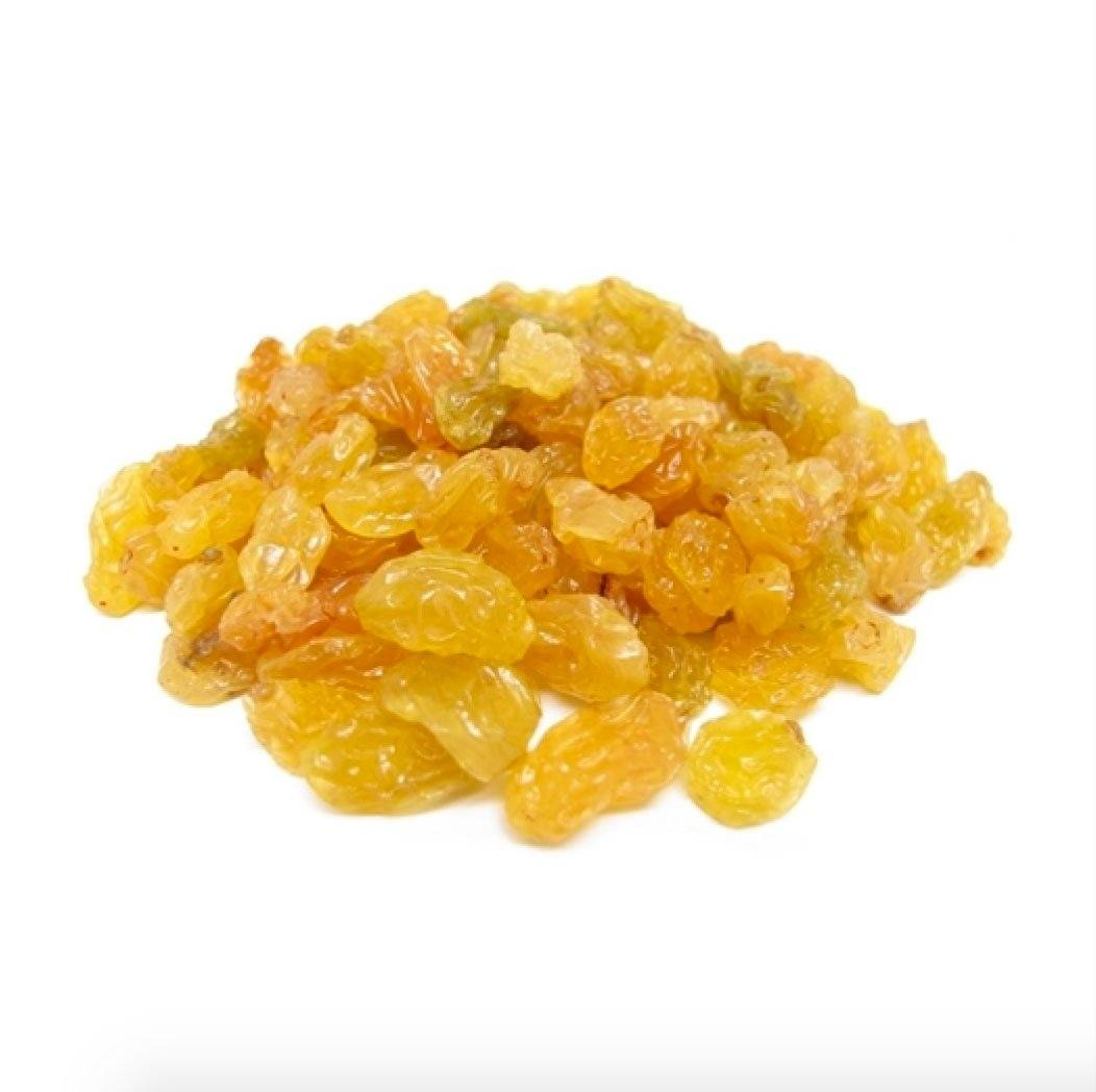 golden-raisins