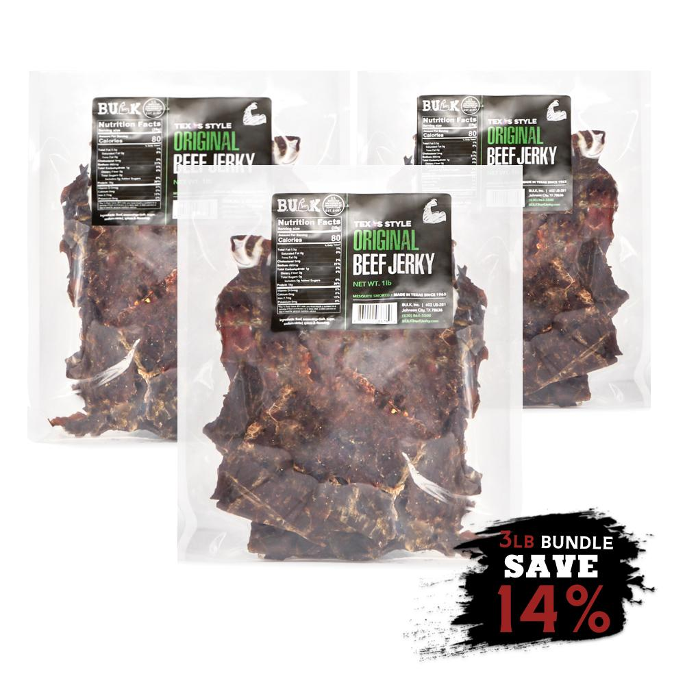 texas-original-beef-jerky