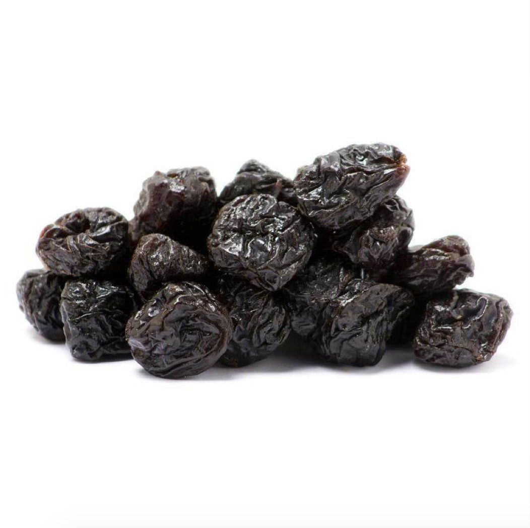 pitted-prunes