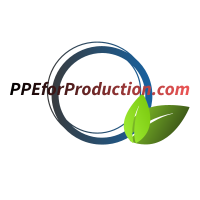 PPEforProduction.com