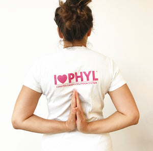 PHYL Energy Detox - If life gives you lemon, use them for PHYL!