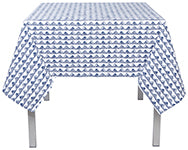 Now Designs - Summit Print Table Cloth