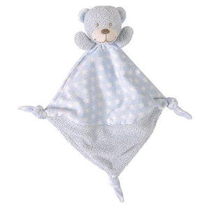 BABY Knotty Blankie - Bear